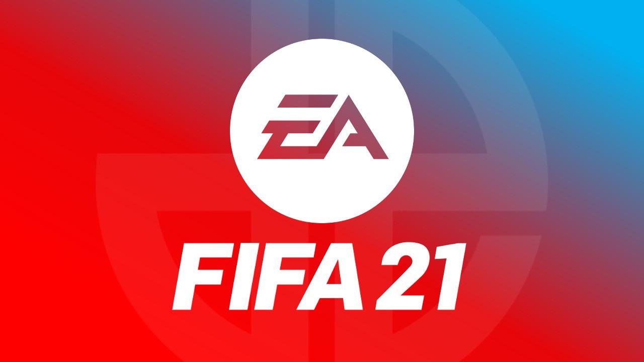 FIFA 21 duyuruldu fiyatı ve çıkış tarihi açıklandı!