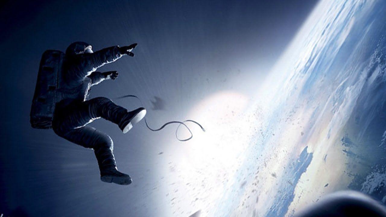 21. yüzyılın en iyi 20 uzay filmi! - Page 1