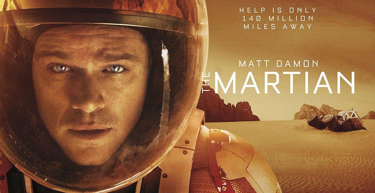21. yüzyılın en iyi 20 uzay filmi! - Page 3
