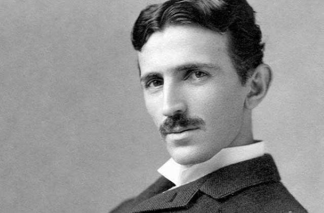 Nikola Tesla ve Thomas Edison rekabeti hakkında az bilinen 10 gerçek - Page 1