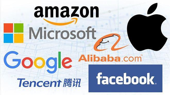 Dünyanın en yenilikçi 50 şirketi açıklandı! - Page 1
