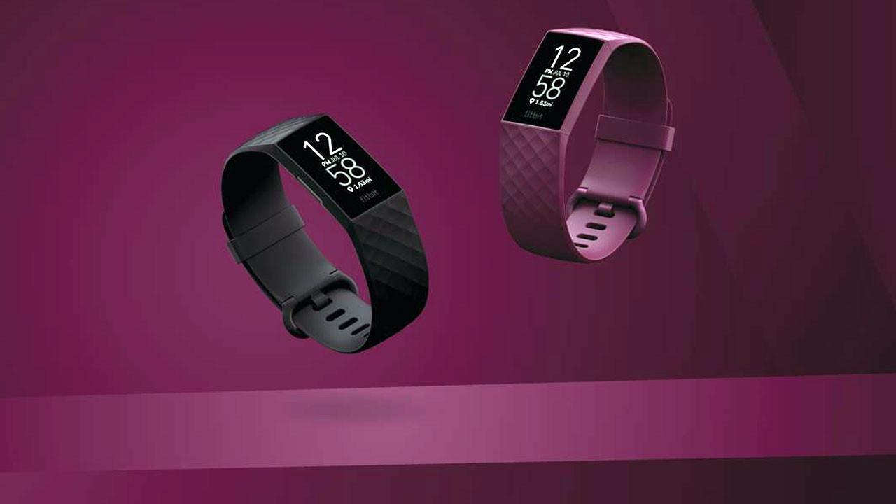 Fiyatı ile korkutan bileklik: Fitbit Charge 4