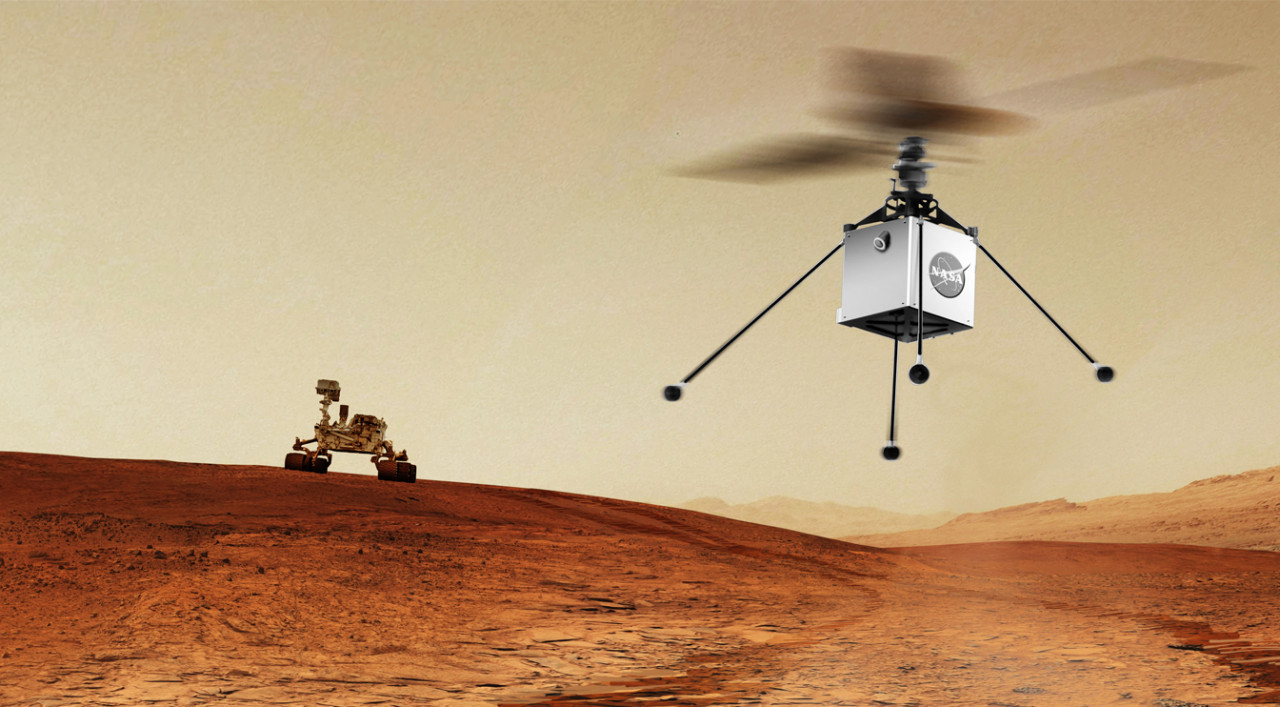 [Resim: nasa-marsa-helikopter-gondermek-i-iVkF.jpg]
