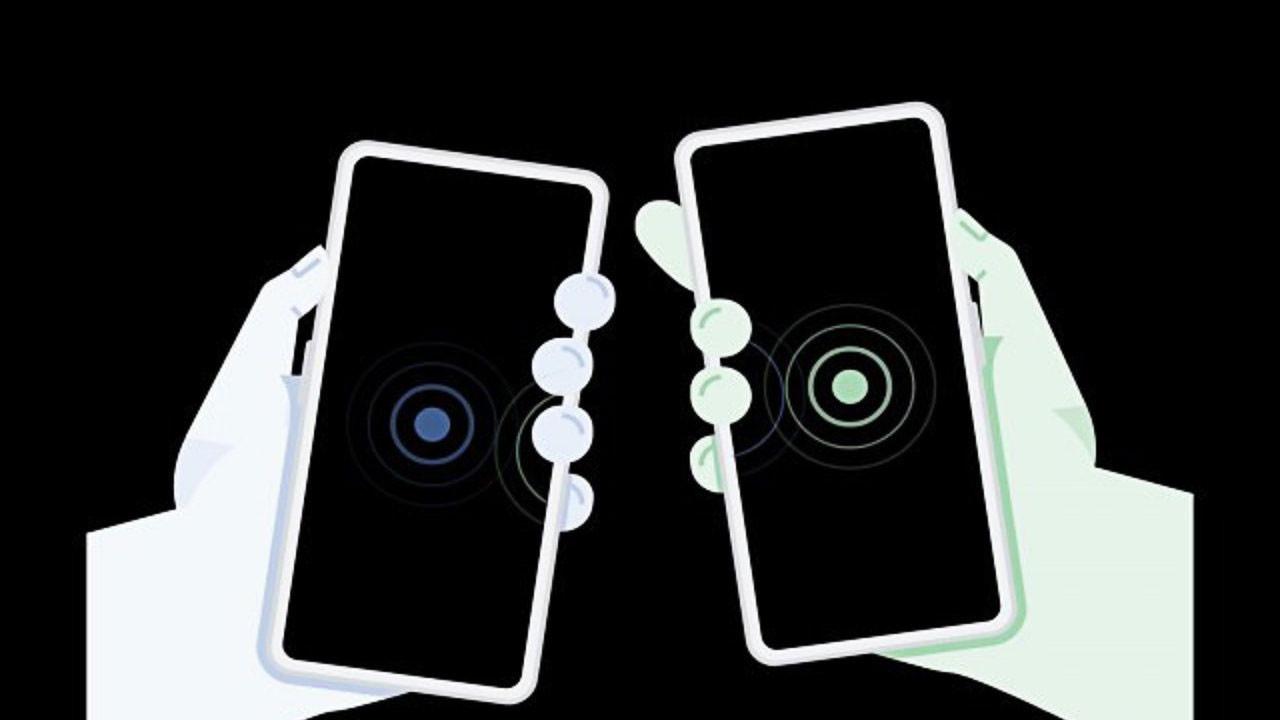 Android'in beklenen özelliği masaüstüne de gelebilir