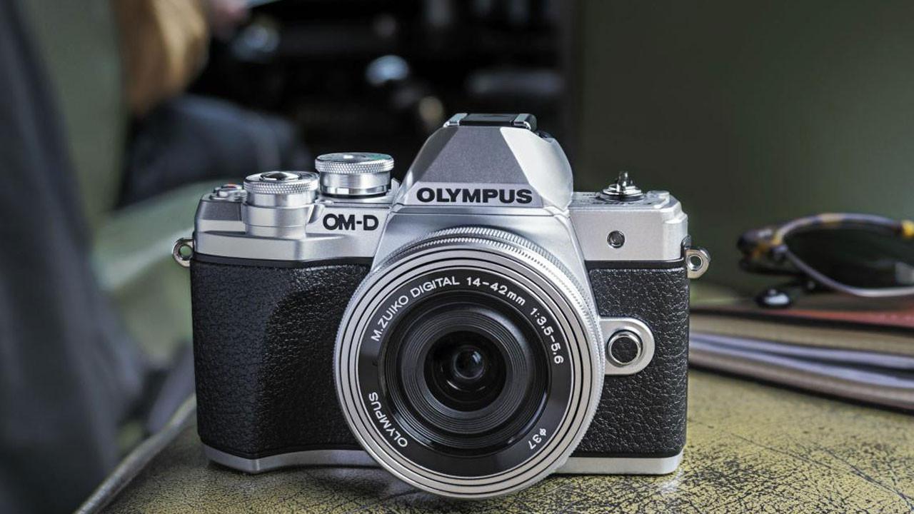 Beklenen oldu ve dev marka fotoğraf sektöründen çekildi