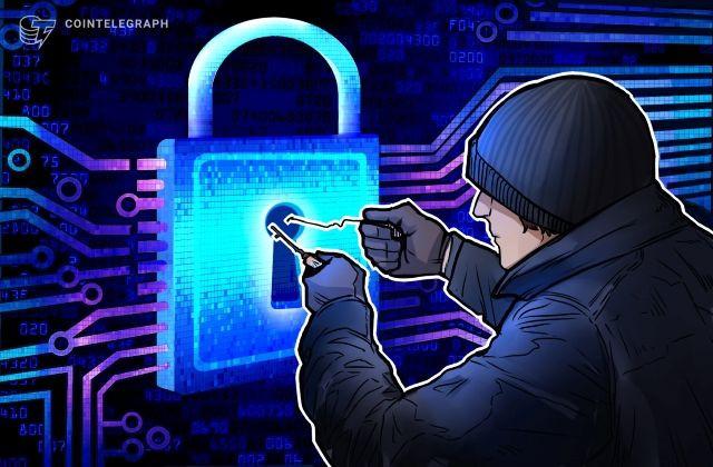 Dikkat! Korsanlar bu şifreleri çok seviyor! En kolay kırılan şifreler! - Page 4
