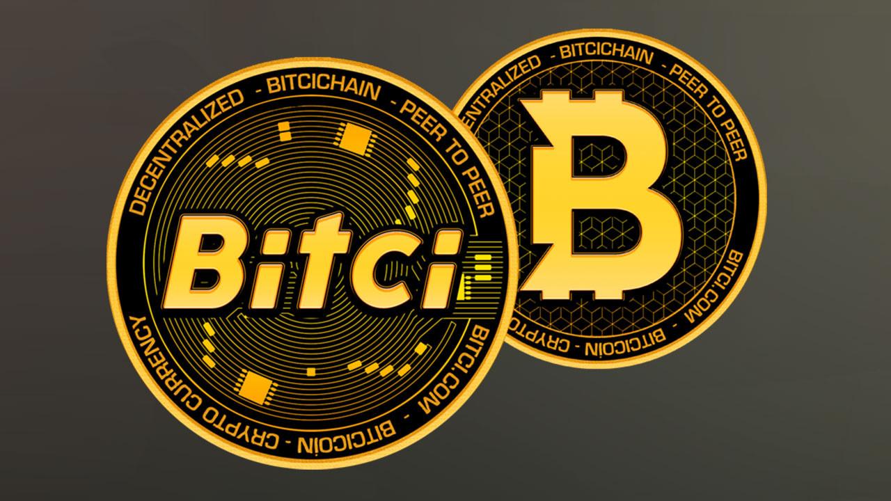 Blokchain sadakat için de kullanılacak