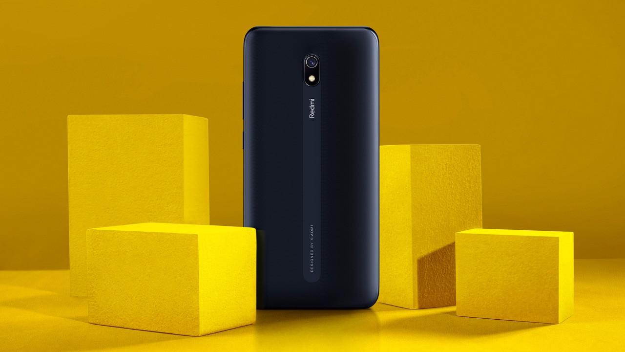 Sudan ucuz Xiaomi Redmi 9A özellikleri ile hayal kırıklığı yarattı