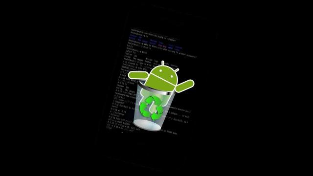 Android 11 ile akıllı telefonlara gelecek olan 11 yeni özellik! - Page 3