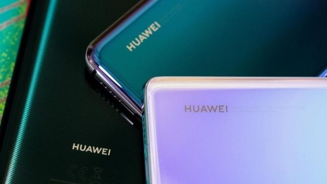 En ucuz Huawei ve Honor modelleri! - Page 1