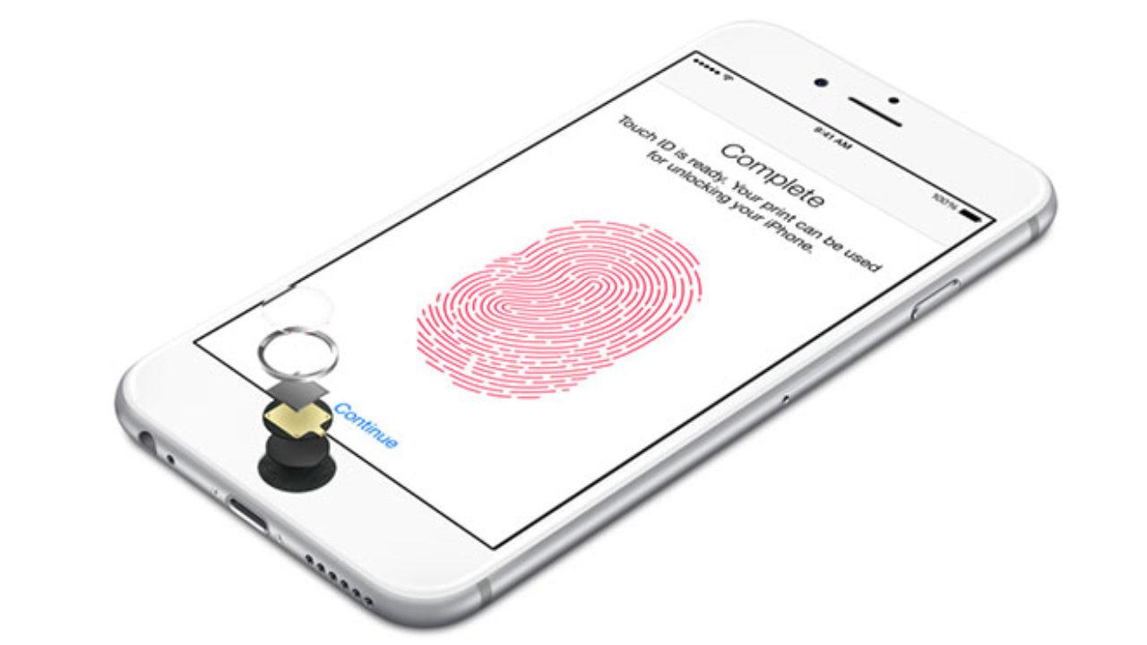 iPhone modelleri beklenen özelliğe kavuşabilir!