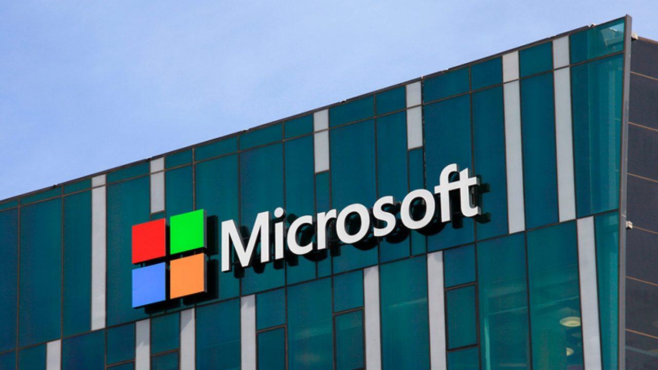Bomba iddia: Microsoft TikTok'u satın alacak!