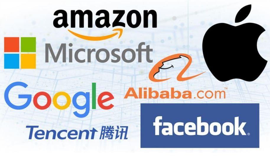 En değerli teknoloji markaları belli oldu! - Page 1