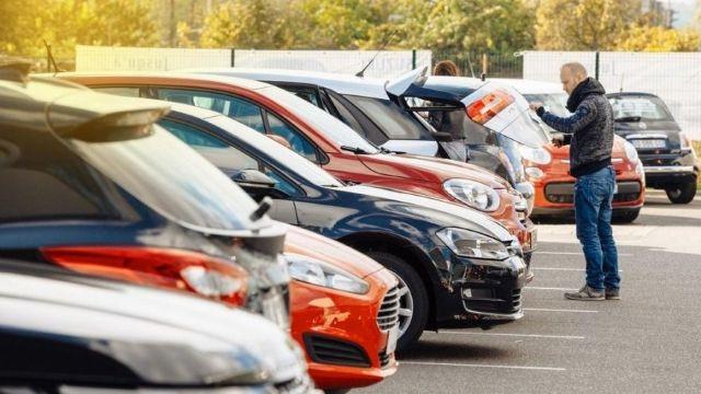Fiyatı 50.000 TL altında olan SUV modelleri - Page 1