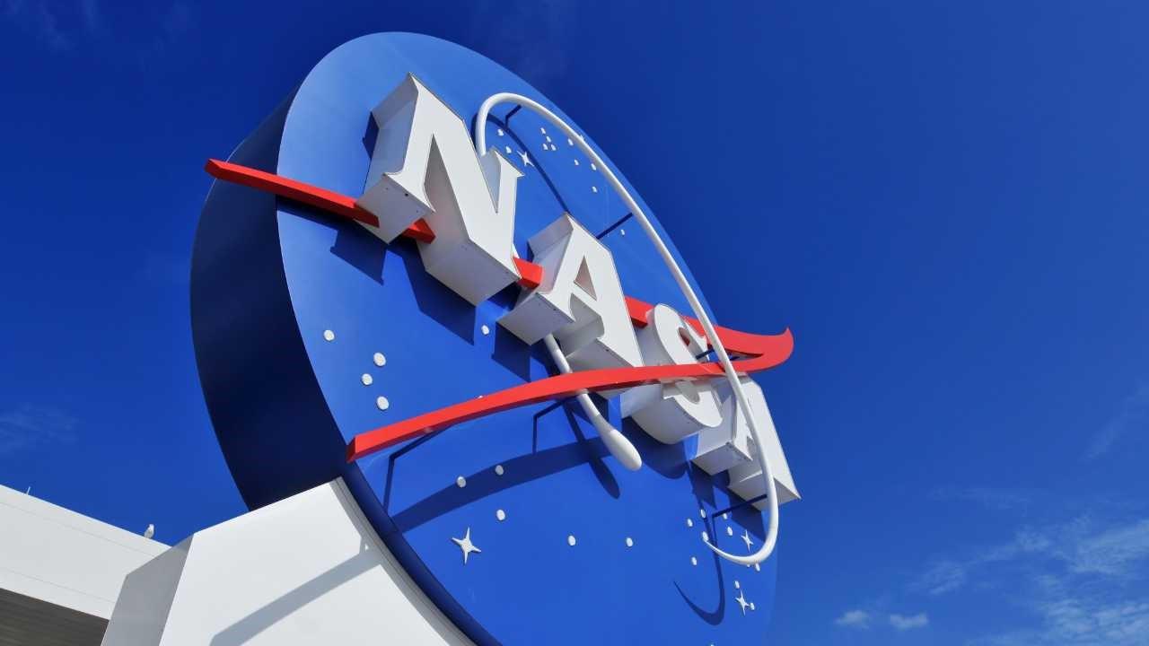 NASA'nın Güneş fotoğrafı şaşkına çevirdi!