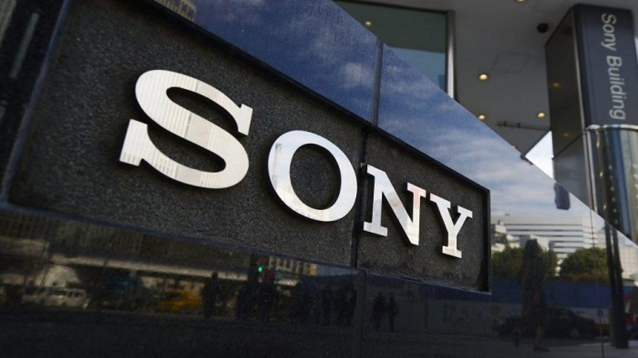 Sony isim değiştiriyor! Şirketin yeni ismi ne olacak?