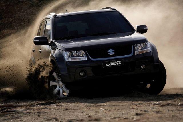 Fiyatı 50.000 TL altında olan SUV modelleri - Page 2