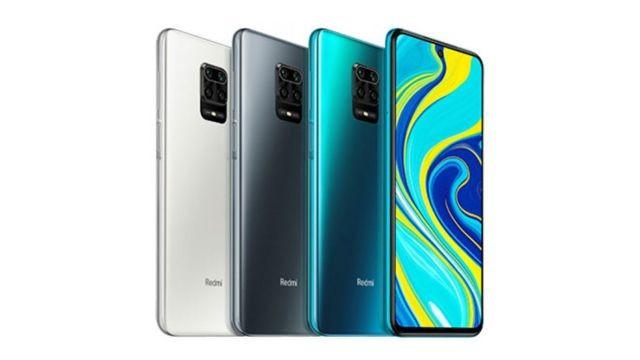3.000 - 4.000 TL arası en iyi akıllı telefonlar - Temmuz 2020 - Page 2