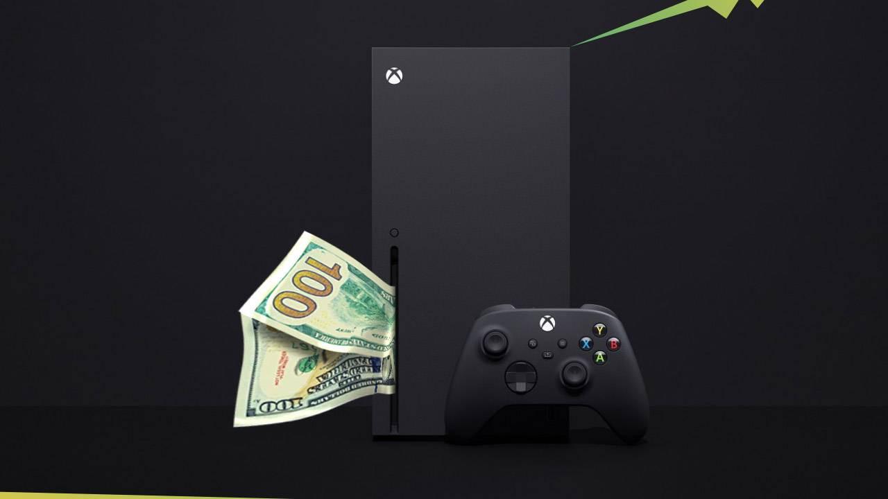 Xbox bir devi daha bünyesinde dahil etmek istiyor!