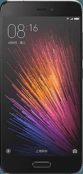 En düşük SAR değerine sahip Xiaomi modelleri! - Page 2