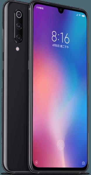 En yüksek SAR değerine sahip Xiaomi modelleri! - Page 4