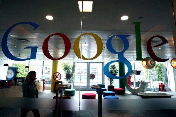 Google'ın mezarlığa terk ettiği 14 ürünü! - Page 1
