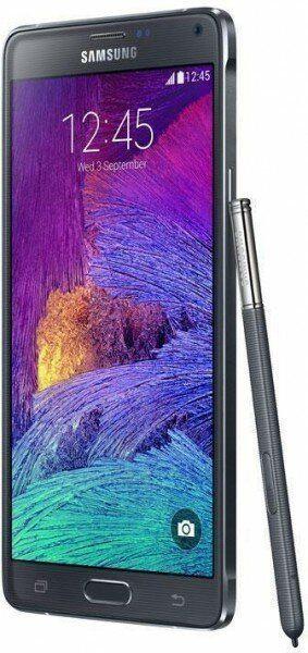 En düşük SAR değerine sahip Samsung modelleri! - Page 2