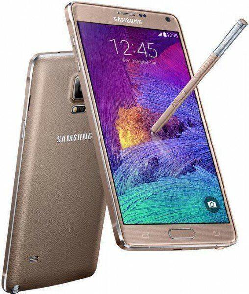 En düşük SAR değerine sahip Samsung modelleri! - Page 3