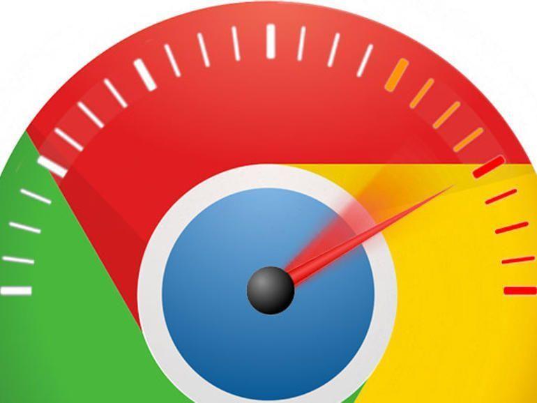 Google'ın mezarlığa terk ettiği 14 ürünü! - Page 4