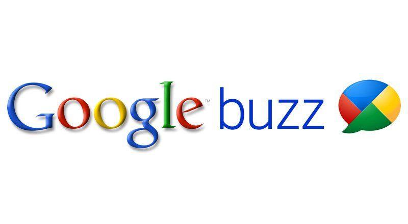 Google'ın mezarlığa terk ettiği 14 ürünü! - Page 3