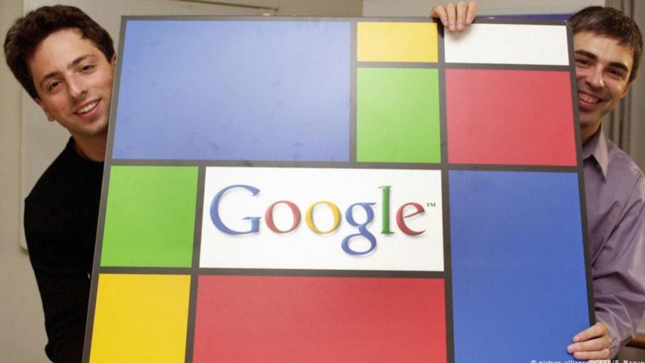 Google Türkiye'den rekor ceza açıklaması!