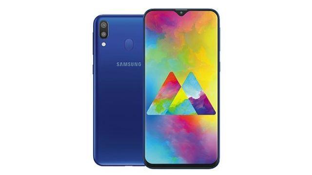 Bu fırsat kaçmaz! İndirime giren Samsung akıllı telefon modelleri! - Page 3