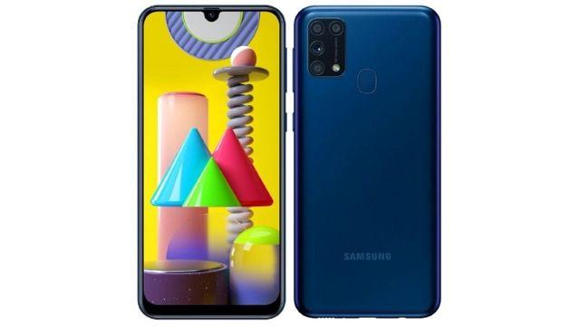 Bu fırsat kaçmaz! İndirime giren Samsung akıllı telefon modelleri! - Page 2