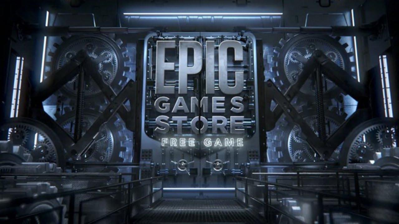 111 TL değerinde üç oyun Epic Store'da ücretsiz oldu!