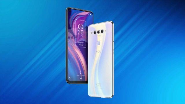 2.000 - 3.000 TL arası en iyi akıllı telefonlar - Temmuz 2020 - Page 2