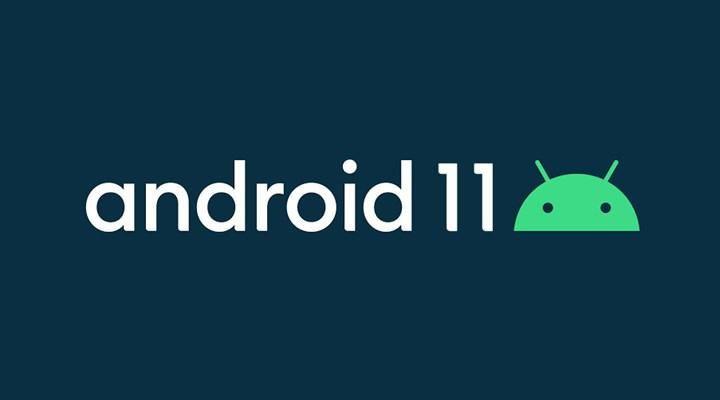 Android 11 alacak Honor telefonlar! (Güncel liste) - Page 1