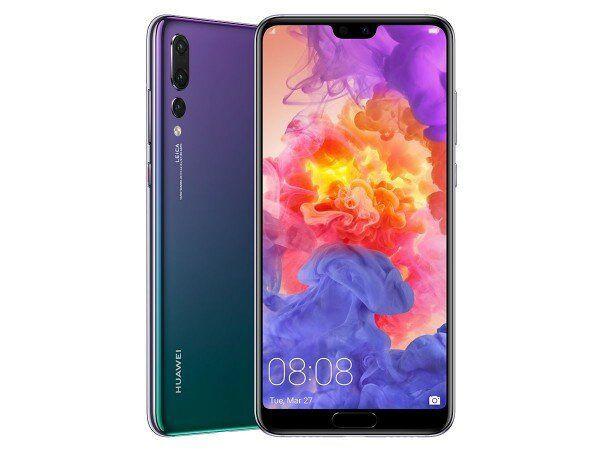 Android 11 alacak Huawei telefonlar! (Güncel liste) - Page 4