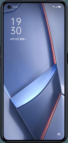 Android 11 alacak Oppo telefonlar! (Güncel liste) - Page 2