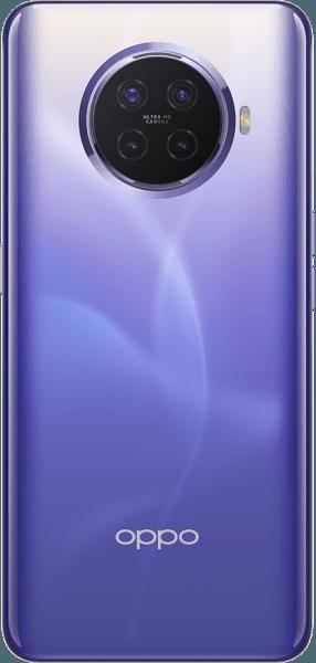 Android 11 alacak Oppo telefonlar! (Güncel liste) - Page 3