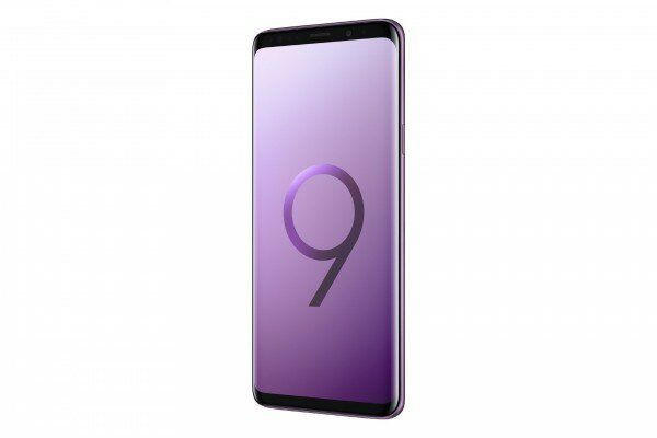 Android 11 alacak Samsung telefonlar! (Güncel liste) - Page 2