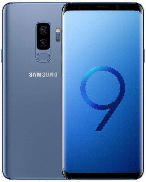 Android 11 alacak Samsung telefonlar! (Güncel liste) - Page 3