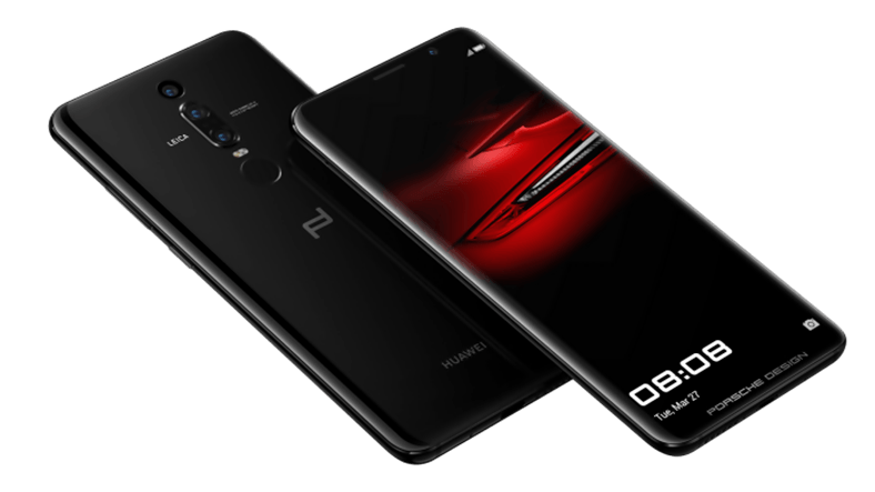 Android 11 alacak Huawei telefonlar! (Güncel liste) - Page 3