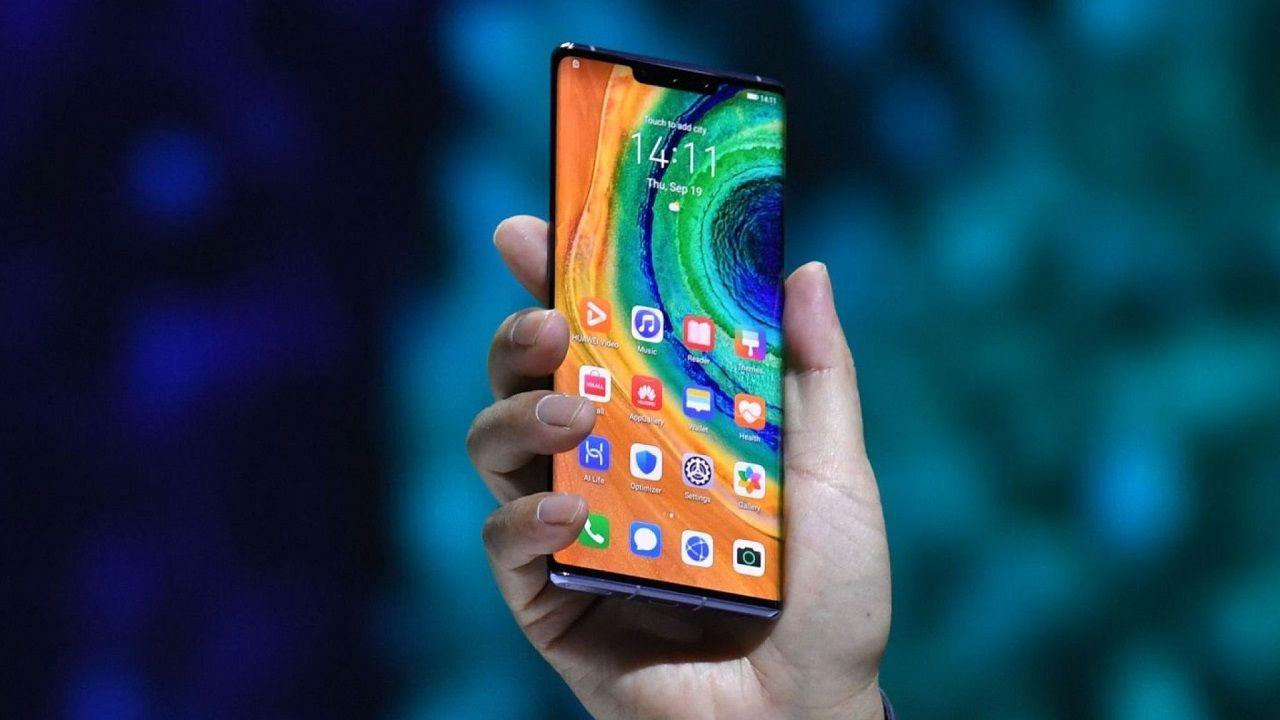 Android 11 alacak Oppo telefonlar! (Güncel liste) - Page 1