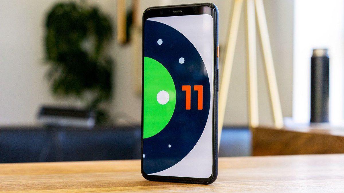 Android 11 alacak Xiaomi telefonlar! (Güncel liste) - Page 1