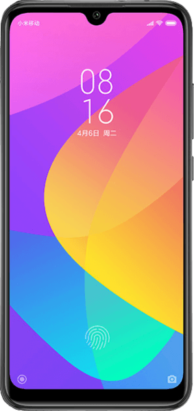 Android 11 alacak Xiaomi telefonlar! (Güncel liste) - Page 2