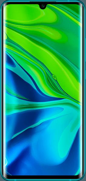 Android 11 alacak Xiaomi telefonlar! (Güncel liste) - Page 4