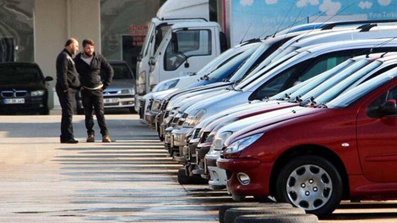 Ünlü otomobil markası Türkiye fabrikasını kapatıyor!