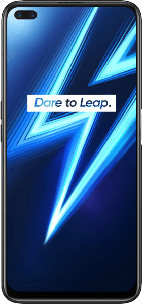 Android 11 alacak Realme telefonlar! (Güncel liste) - Page 2