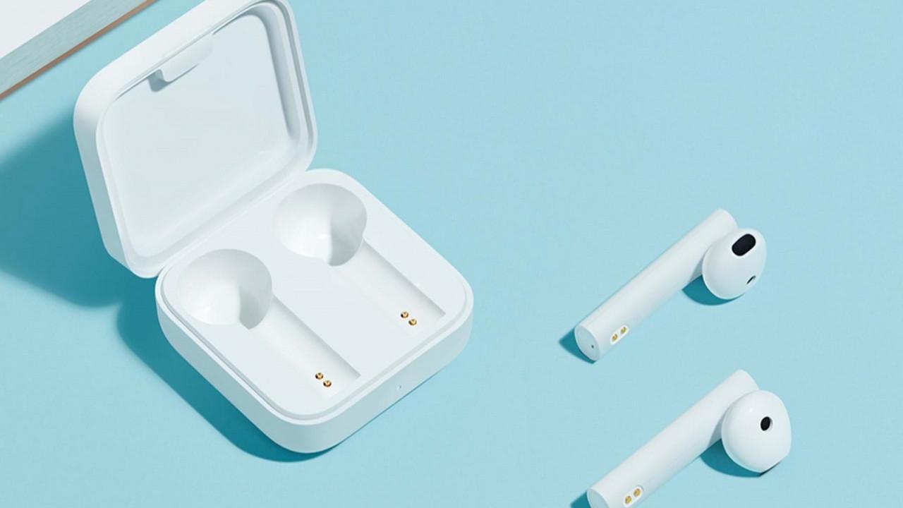 Xiaomi uygun fiyatlı kablosuz kulaklığını duyurdu!