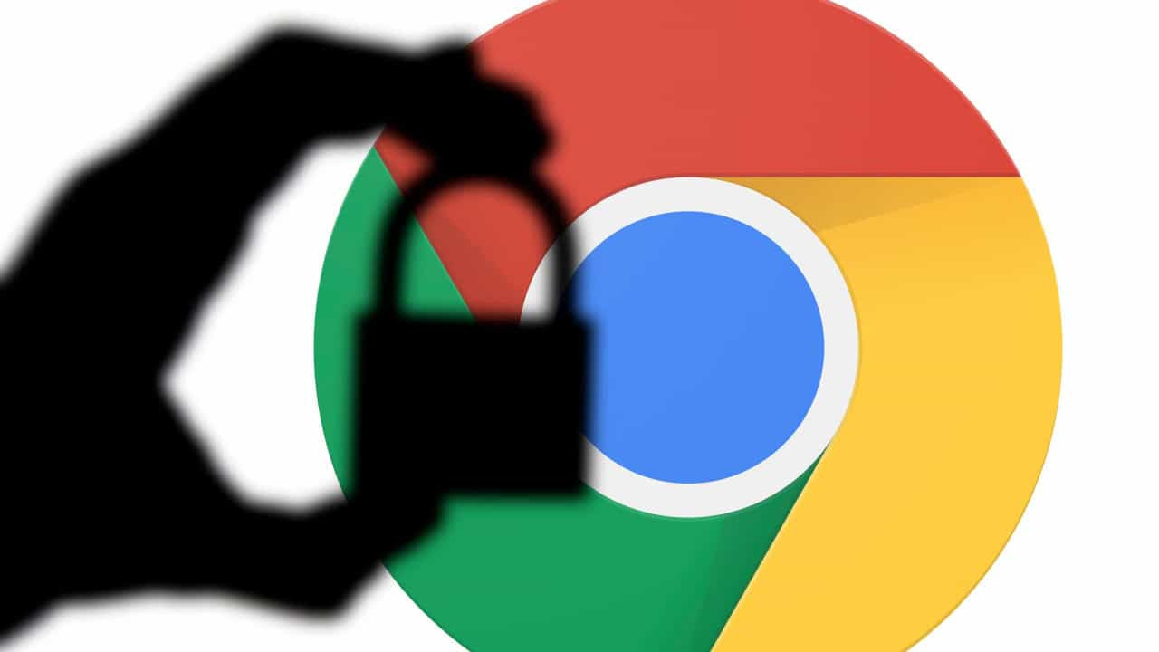 Google Chrome tarama verileri nasıl silinir?